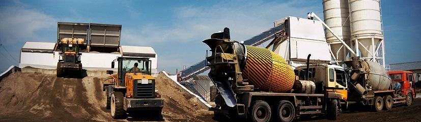Завод строй бетон куб керамзитобетона цена в самаре