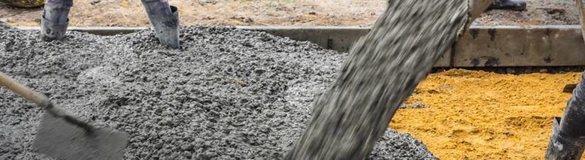 Бетон м250 казань цитадель бетон